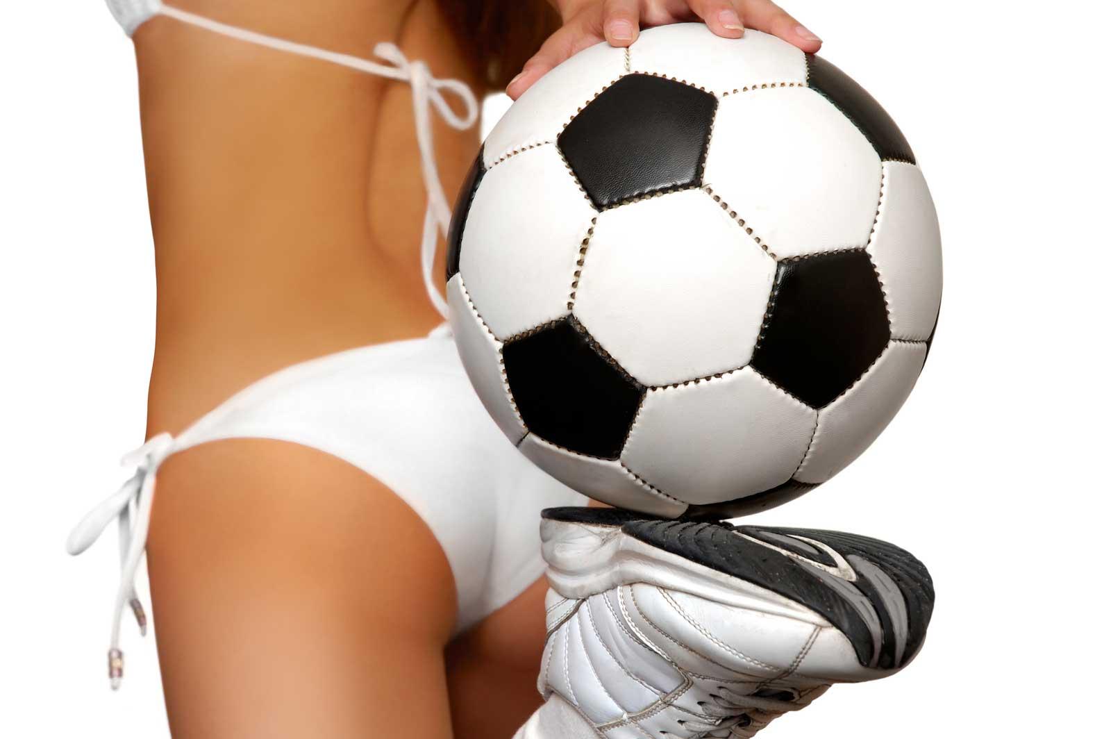 Kako se kladiti na nogomet