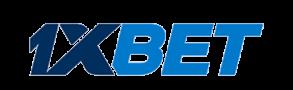 1XBet Kladionica