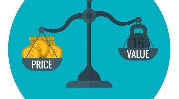 Šta je Value betting?