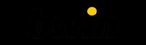 bwin kladionica