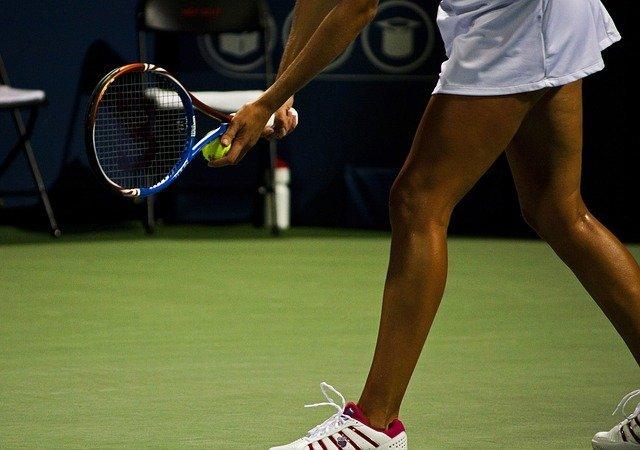 kako se kladiti na tenis