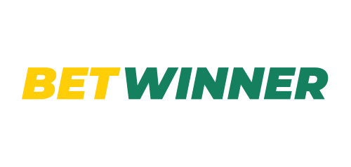 [Bild: betwinner-logo.png]