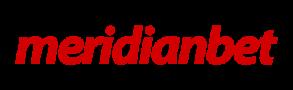 MeridianBet Kladionica