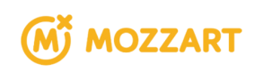 mozzart kladionica