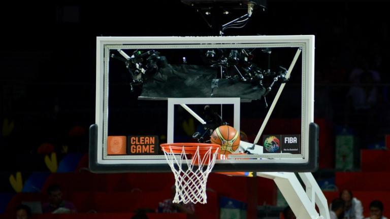 svetsko prvenstvo u košarci 2019