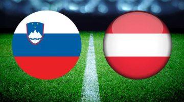 Slovenia – Austrija: Analiza utakmice