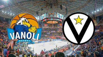 Cremona – Virtus Bologna: Analiza utakmice