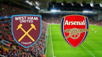 West Ham United – Arsenal: Analiza utakmice