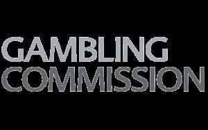 The United Kingdom Gambling Commission