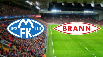 Molde – Brann: Analiza utakmice