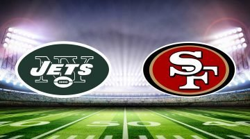 New York Jets – San Francisco 49ers: Analiza utakmice