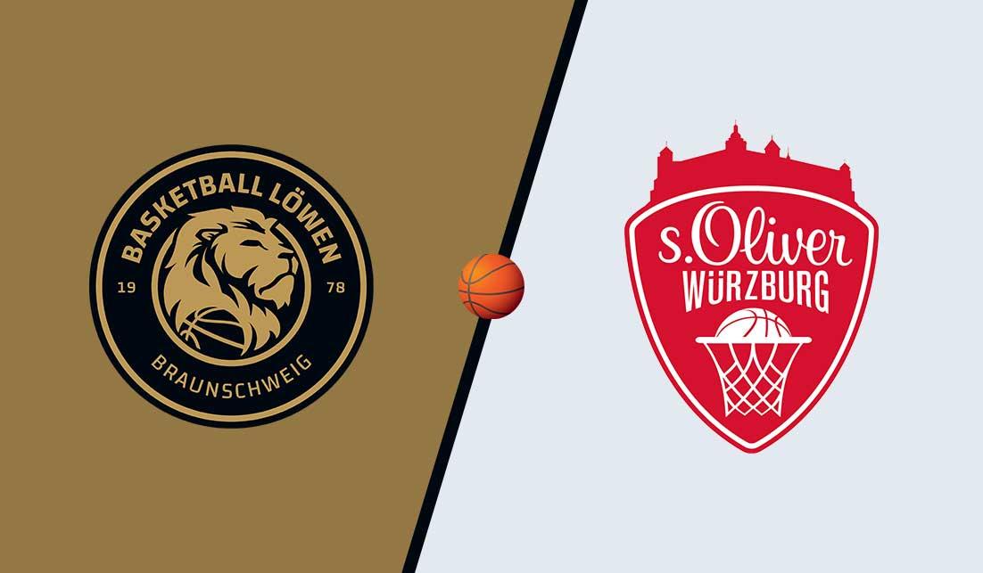 Braunschweig Oliver Baskets