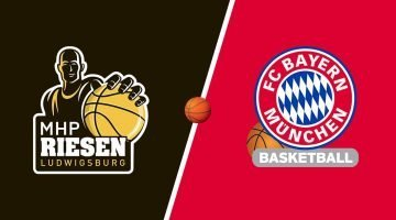 ludwigsburg vs bayern