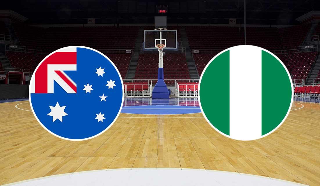 australija vs nigeria