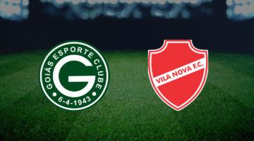 Goias – Vila Nova