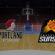 Portland Trail Blazers – Phoenix Suns